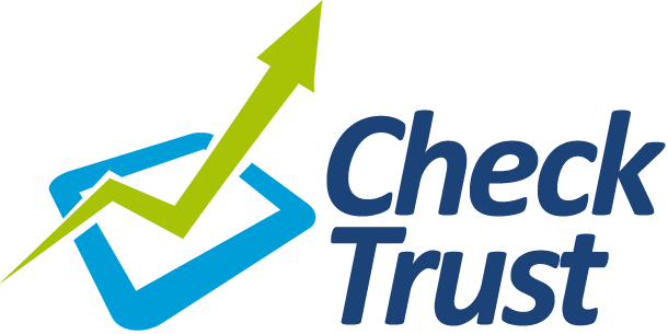 CheckTrust.ru