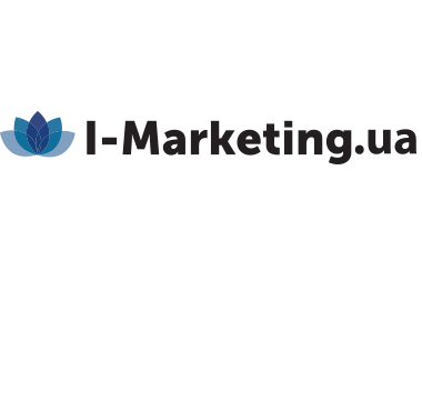 I-MARKETINGSCHOOL
