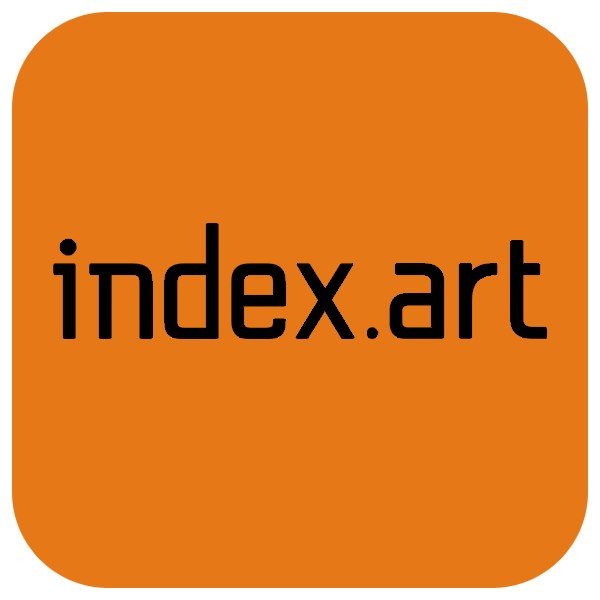 index.art