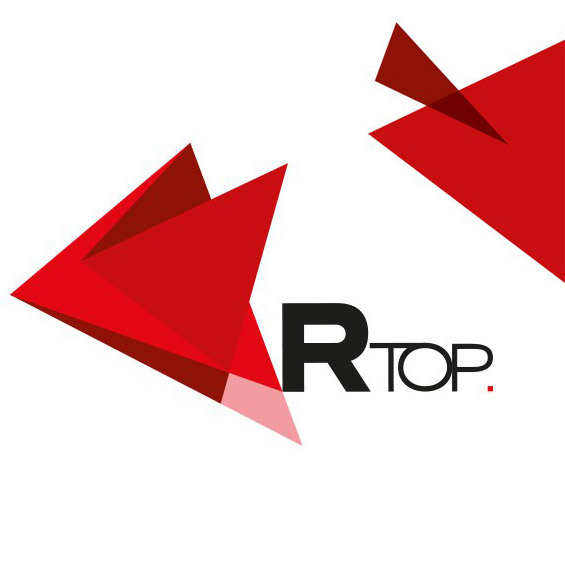 R-top